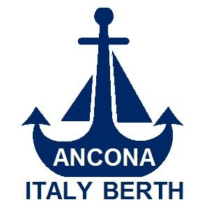 Ancona Italy Berth
